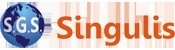 logo singulis